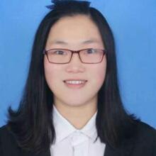陈金兰律师