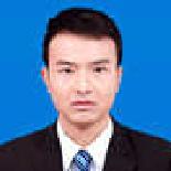 杨亚南律师