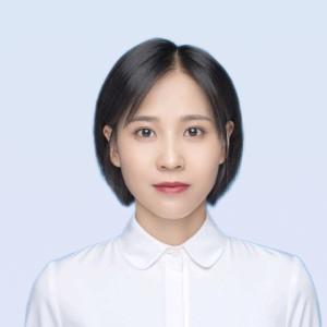 刘林姗律师