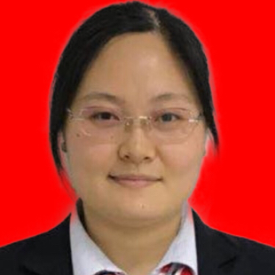杨彩红律师