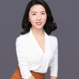 邹春 Lawyer