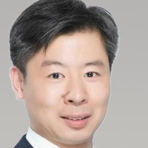 李华永律师