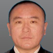 王景生律师