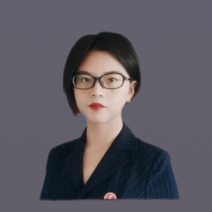 王群英 Lawyer