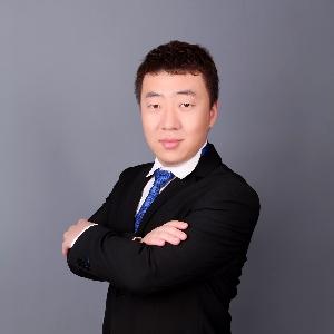 徐杰法律咨询