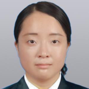 刘矜潇律师