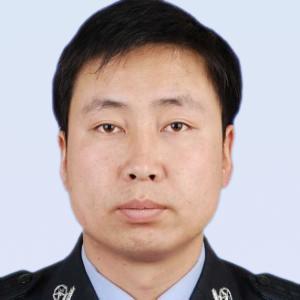 刘志杰律师