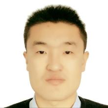 张青峰律师