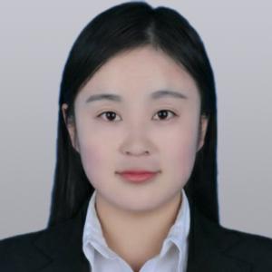 刘小霞律师