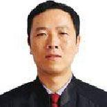 李洪亮律师