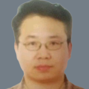 李国华律师