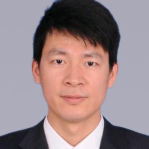 陈东明律师