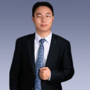 李连震律师