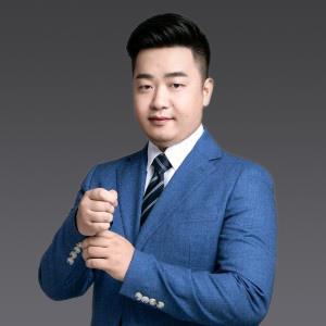 陈嘉亮 Lawyer