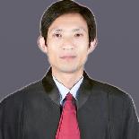 李海军 Lawyer