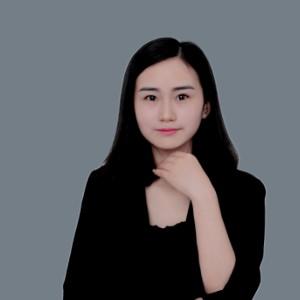 申红艳 Lawyer