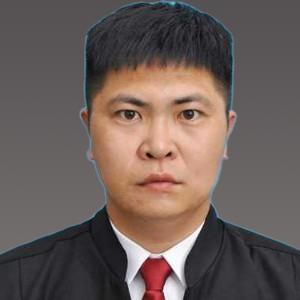 乔晓光律师