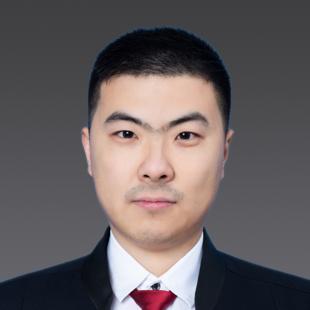 韩凌宇律师