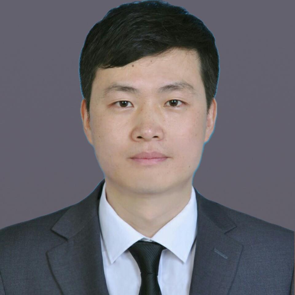 张锦天律师