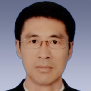 吕江华律师
