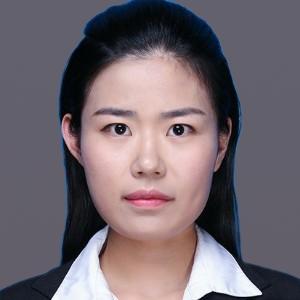 徐倩倩律师