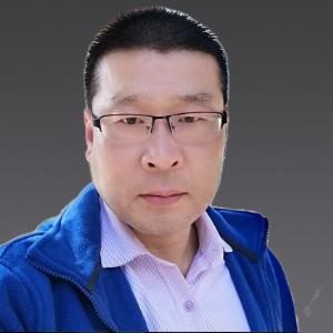 刘学强律师