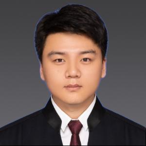 赵立超律师
