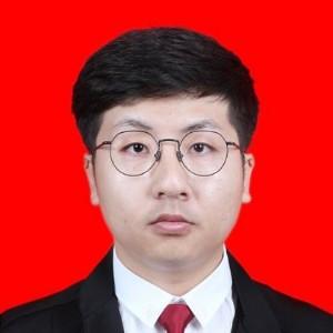 李云健律师