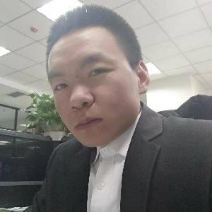杨喜红律师