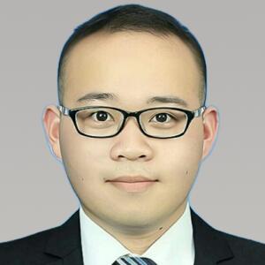 黄伟铭律师
