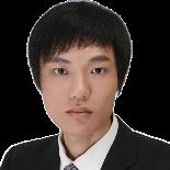 姬金涛律师