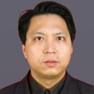 李升萍律师
