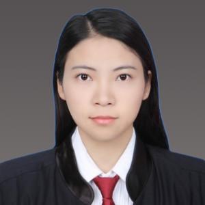 覃兰宇律师