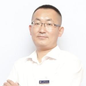 王清会律师