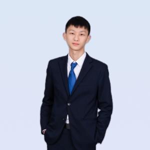 刘伟杰律师