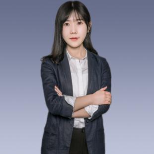 李甜甜律师
