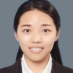 杜萌萌律师