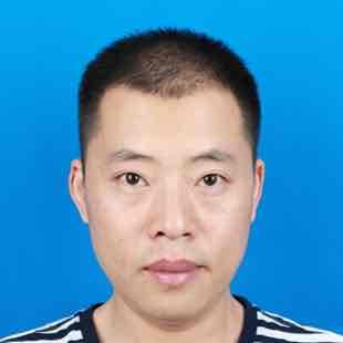 黄昌勇律师