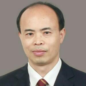 刘小山律师