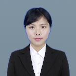 江秀香律师