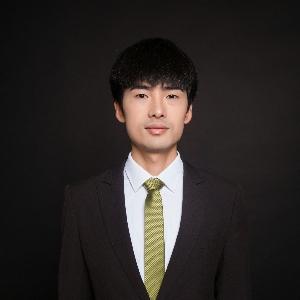 刘锦山律师