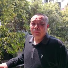 夏祖珠律师