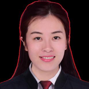 云南同...律师