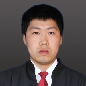 陈鸿雁律师