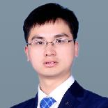 朱建波律师