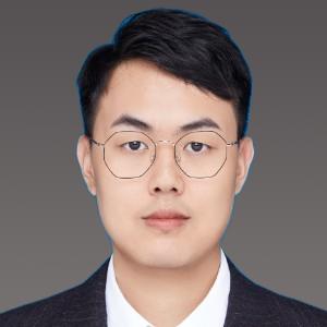 曹雨达律师