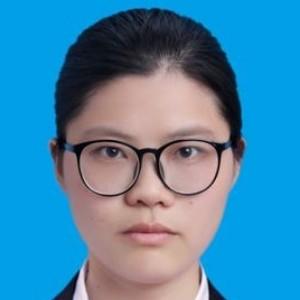 韩成凤律师