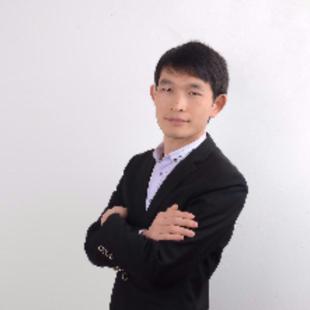 袁阳增律师