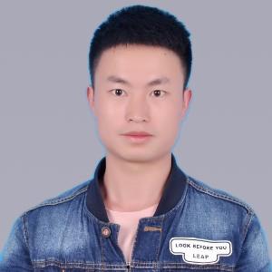 宋吉鑫律师