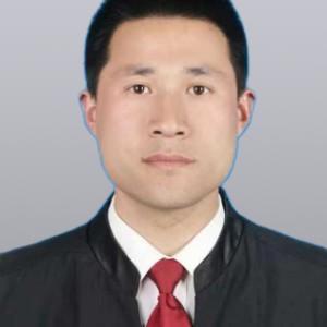 夏庆雷律师